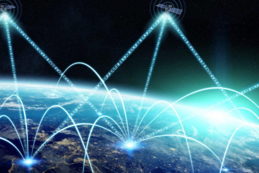 Вмешательство посторонних сигналов больше не является угрозой