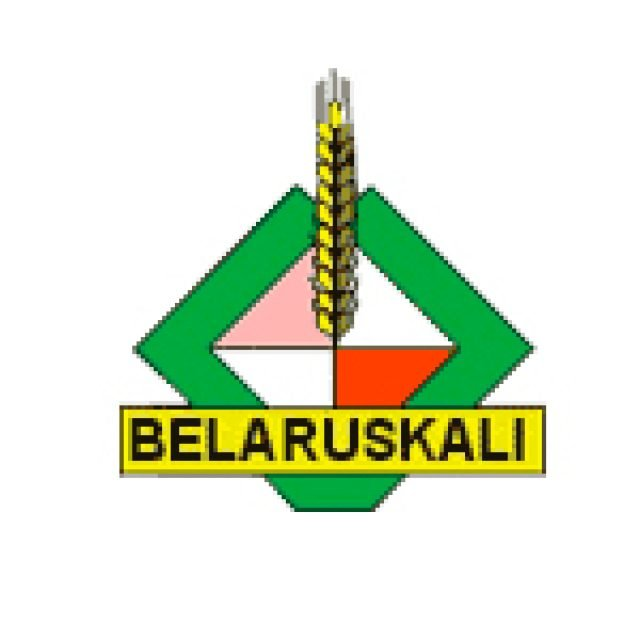 Беларуськалий